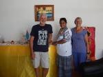 Tuvalu_105