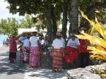 Tuvalu_12