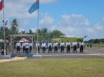 Tuvalu_13
