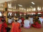 Tuvalu_14