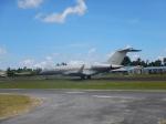 Tuvalu_15
