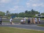 Tuvalu_16