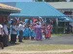 Tuvalu_17