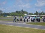 Tuvalu_18