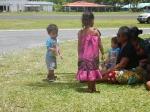 Tuvalu_19