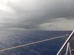 Tuvalu_1