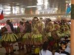 Tuvalu_23