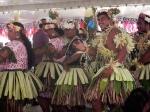 Tuvalu_24