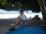 Tuvalu_27