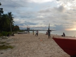 Tuvalu_29