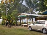 Tuvalu_30