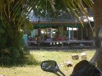 Tuvalu_31