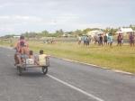 Tuvalu_32