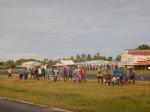 Tuvalu_33