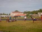 Tuvalu_34