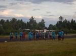 Tuvalu_36