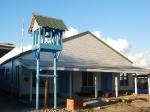 Tuvalu_37