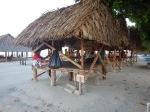Tuvalu_38