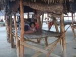 Tuvalu_39