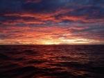 Tuvalu_3