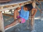 Tuvalu_41