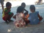 Tuvalu_43