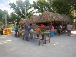 Tuvalu_44