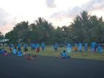 Tuvalu_47