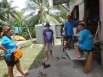 Tuvalu_49