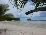 Tuvalu_50
