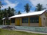 Tuvalu_51