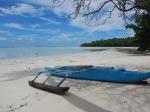 Tuvalu_53
