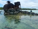 Tuvalu_54