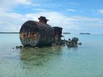 Tuvalu_55