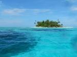 Tuvalu_63