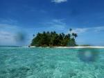 Tuvalu_64