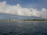 Tuvalu_6