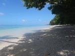 Tuvalu_71