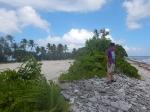 Tuvalu_73