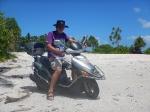 Tuvalu_74