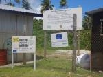 Tuvalu_76
