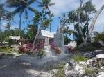 Tuvalu_77