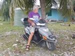 Tuvalu_78