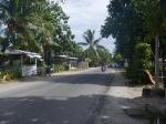 Tuvalu_79