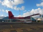 Tuvalu_80