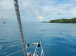 Tuvalu_87