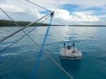 Tuvalu_88