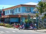 Tuvalu_8