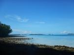 Tuvalu_90
