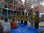 Tuvalu_98